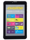 Digma Plane 7700B 4G