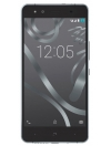 BQ Aquaris X5 Android Version 16Gb