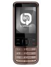 BQ BQM-2267 Nokianvirta