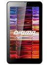 Digma HIT 3G 8Gb