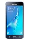 Samsung Galaxy J3 (2016) SM-J320F/DS