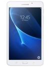 Samsung Galaxy Tab A 7.0 SM-T280 8Gb