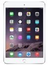 Apple iPad Pro 9.7 128Gb Wi-Fi