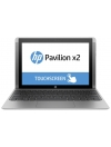 HP Pavilion X2 Home 32Gb