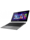 Acer Aspire Switch 11 V 128Gb