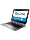 HP Pro x2 612 i5 256Gb 3G