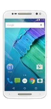 Motorola Moto X Pure Edition 16Gb