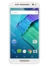 Motorola Moto X Pure Edition 04Gb