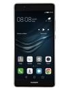 Huawei P9 Plus 128Gb Dual sim