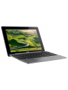 Acer Aspire Switch 10 V 564Gb LTE