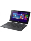 Acer Aspire Switch 10 E z8300 532Gb