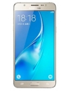 Samsung Galaxy J5 (2016) SM-J510H/DS