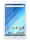 Acer Iconia One B1-850 16Gb