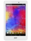 Acer Iconia Tab A1-850 16Gb