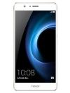 Huawei Honor V8 32Gb