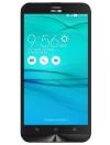 ASUS ZenFone Go TV ZB551KL 16Gb