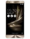 ASUS ZenFone 3 Deluxe ZS570KL 128Gb