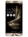 ASUS ZenFone 3 Deluxe ZS570KL 256Gb