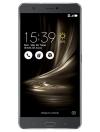 ASUS ZenFone 3 Ultra ZU680KL 32Gb