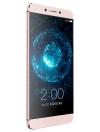 LeEco (LeTV) Le 2 PRO 32Gb (X620)