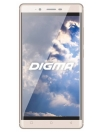 Digma Vox S502F 3G