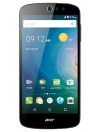 Acer Liquid Z530 Duo 16Gb