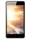 Digma VOX S501 3G