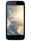 Digma Vox G450 3G