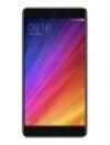 Xiaomi Mi5S Plus 128Gb