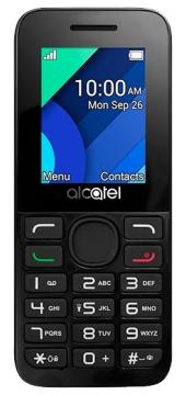 Alcatel 1054E