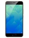 Meizu M5 16Gb