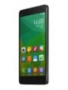 Xiaomi Mi4 2Gb+16Gb