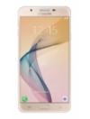 Samsung Galaxy J7 Prime SM-G610F/DS