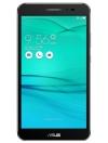 ASUS ZenFone Go ZB690KG 8Gb