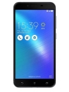 ASUS ZenFone 3 Max ZC553KL 32Gb Ram 3Gb