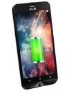 ASUS ZenFone Go ZB552KL 16Gb
