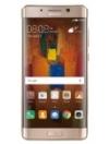 Huawei Mate 9 Pro 64Gb
