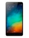 Xiaomi Redmi Note 3 Pro SE 16Gb