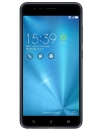 ASUS ZenFone 3 Zoom ZE553KL 32Gb