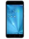 ASUS ZenFone 3 Zoom ZE553KL 128Gb