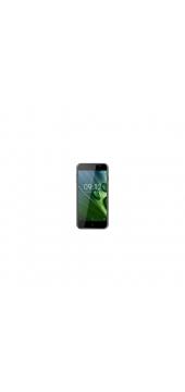 Acer Acer Liquid Z6