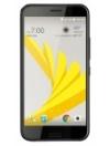 HTC 10 Evo 32Gb
