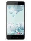 HTC U Play 32Gb