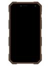 DEXP Ixion P350 Tundra