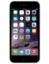 Apple iPhone 6 Plus 64Gb восстановленный