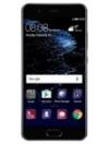 Huawei P10 Plus 256Gb Ram 6Gb