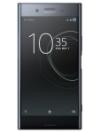 Sony Xperia XZs 32Gb