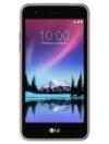 LG K7 (2017) X230