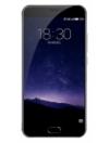 Meizu MX6 32Gb Ram 3Gb