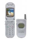 Audiovox CDM-8600